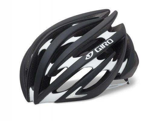 nón bảo hiểm xe đạp GIRO