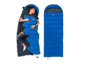 Túi ngủ du lịch Naturehike