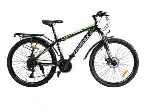 Xe đạp Fornix BM703