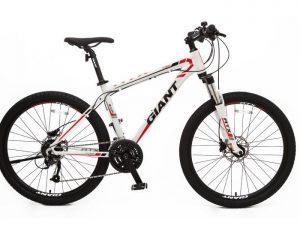 Xe đạp Giant ATX 735 2018