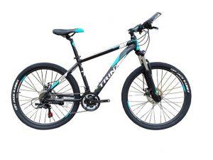 Xe đạp địa hình TrinX TX18 2018
