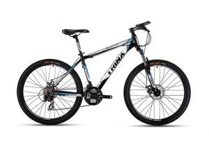 Xe đạp địa hình TrinX TX20 2017