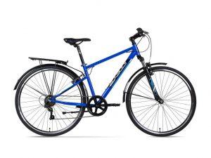 Xe đạp thể thao Jett Strada Comp 2017 Blue