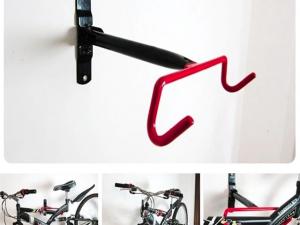 giá treo xe đạp