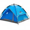 Lều cắm trại 3 người Naturehike