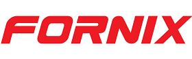 Logo xe đạp Fornix