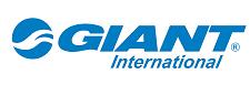 logo xe đạp Giant