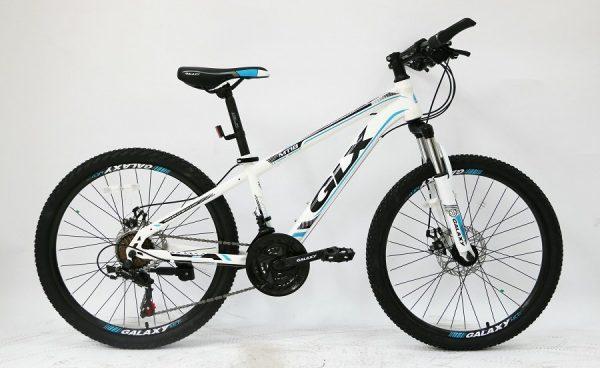 Xe đạp Galaxy MT18 2017