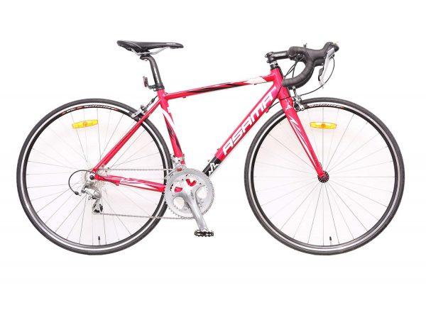 Xe đạp Asama RB 007