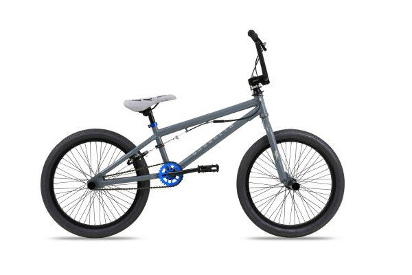 Xe đạp BMX Jett Brooklyn 2016