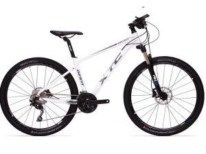 Xe đạp Giant XTC 800 2018