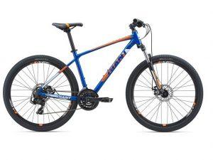 Xe đạp Giant ATX 2 2018