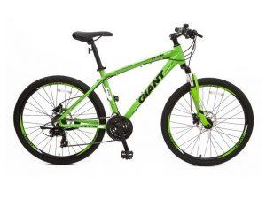 Xe đạp địa hình GIANT 2018 ATX 618