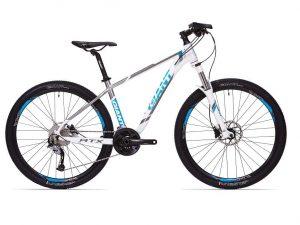 Xe đạp Giant ATX 850 2018
