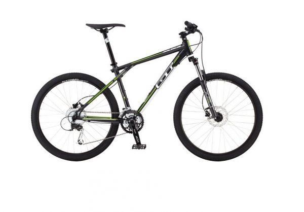 Xe đạpGT Avalanche Sport HYDR