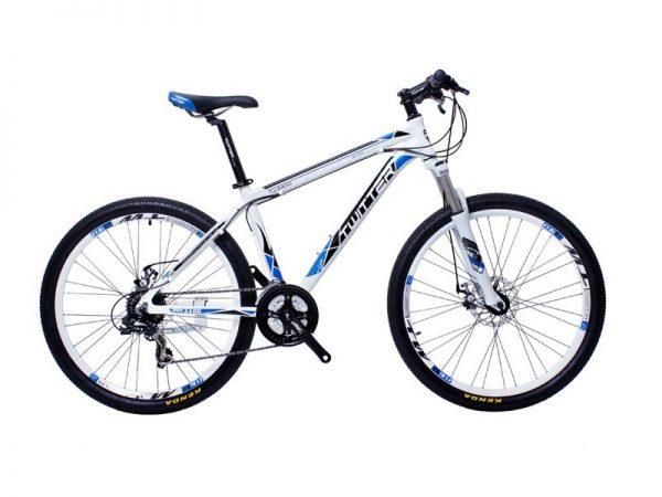 xe đạp twitter TW3000