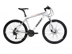 Xe đạp địa hình Giant ATX 777 2018