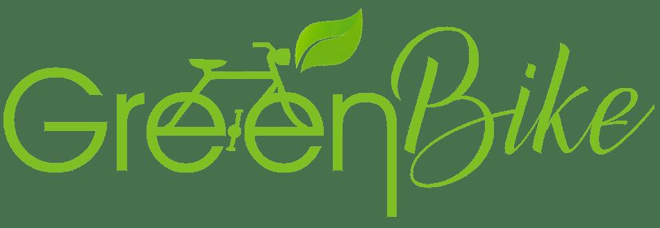 Xe đạp thể thao cho sức khỏe & cuộc sống xanh