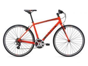 Xe đạp thể thao GIANT ESCAPE 3 2018
