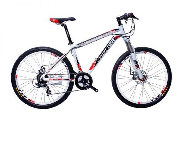 xe đạp twitter 3300