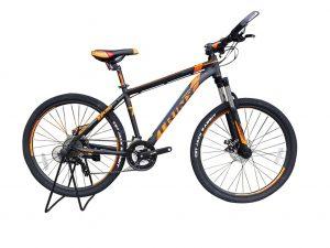 Xe đạp địa hình TrinX TX20 2018