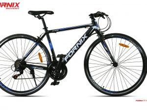 Xe đạp Fornix BT402