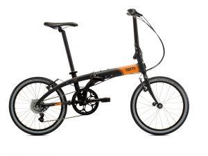 Xe đạp gấp Tern Link B7