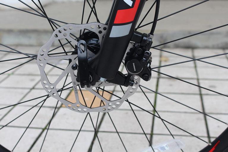 Phanh xe đạp Giant ATX 735 2018