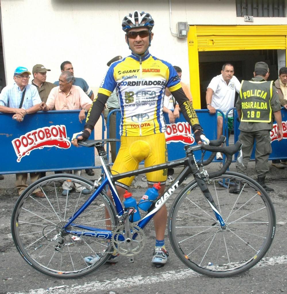 Hình ảnh xe đạp đẹp cho nam