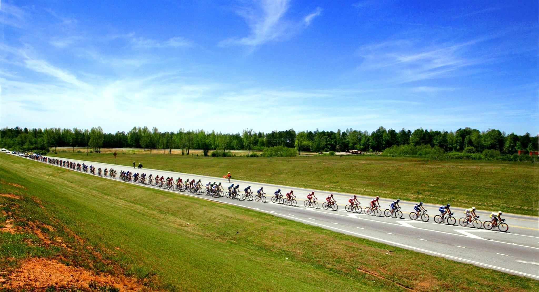 Hình ảnh xe đạp đẹp làm hình nền