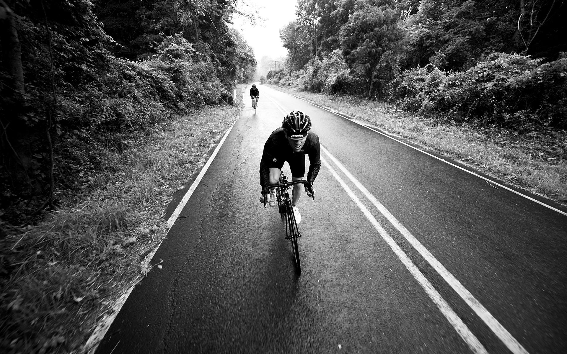 Hình ảnh xe đạp đua
