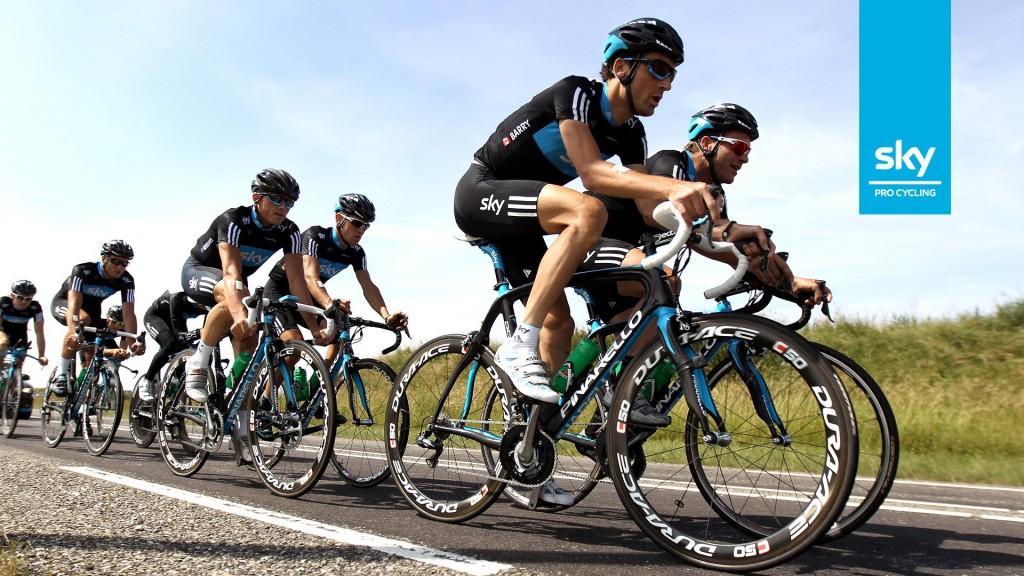 hình ảnh xe đạp