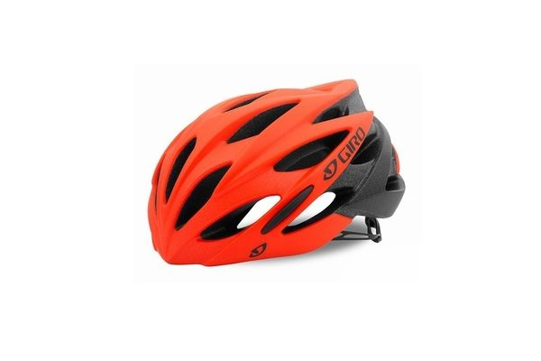 nón bảo hiểm xe đạp GIRO SAVANT