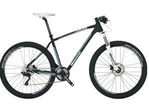 Xe đạp MTB Bianchi Jab 27.3