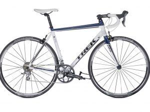 xe đạp Trek 1.5 dòng road bike