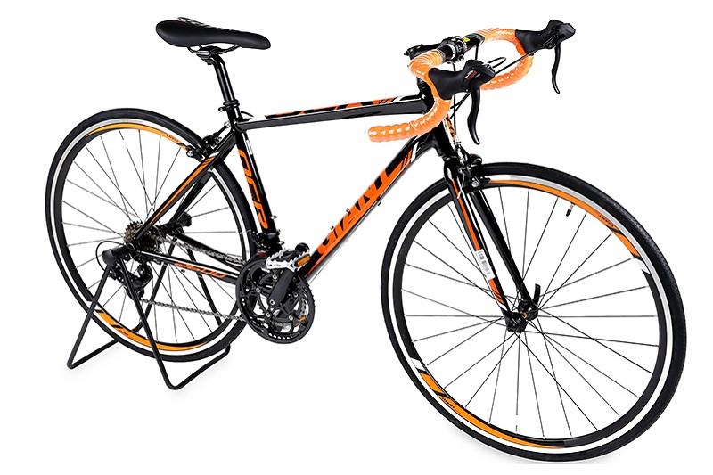 Xe đạp đua Giant OCR 2600 2017