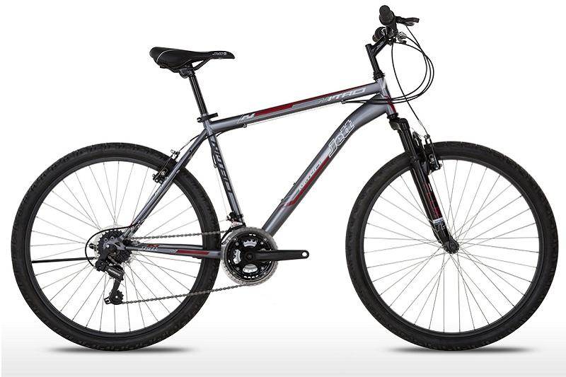 Xe đạp thể thao Jett Nitro