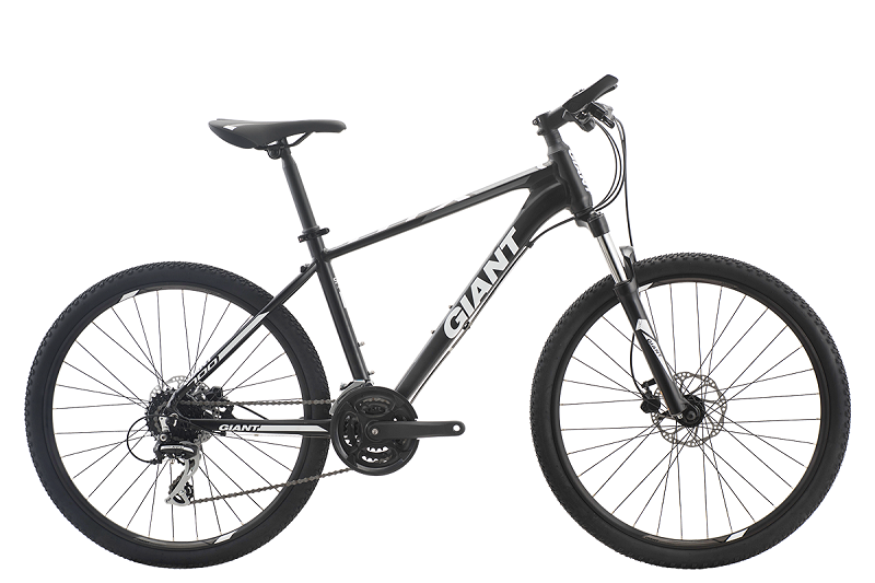 Xe đạp thể thao Giant ATX 700 2019