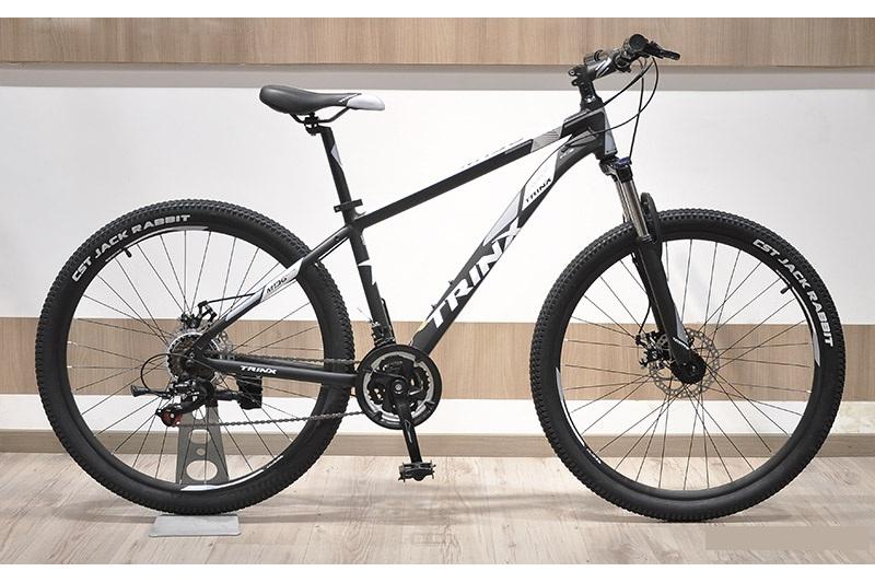Xe đạp địa hình Trinx M136 2016