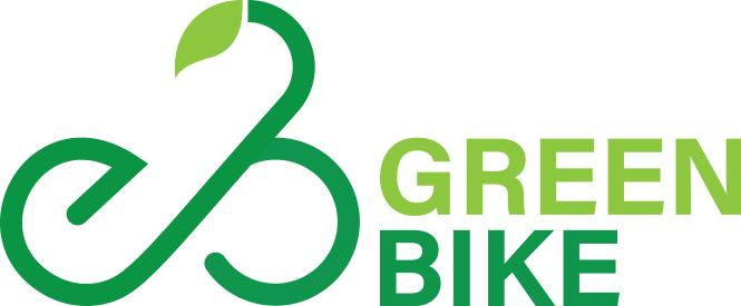 Greenbike.com.vn